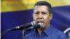 El excandidato opositor venezolano Henri Falcón impugnará el resultado electoral tras los comicios del 20 de mayo, de 2018.