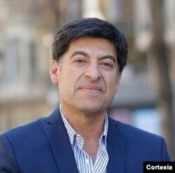 Gonzalo Lema, analista politico boliviano habla con la Voz de América sobre la situación en Bolivia tras la renuncia del presidente Evo Morales.