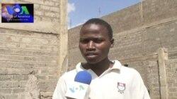 Kenya makazi ni haki ya binadamu - VOA mitaani