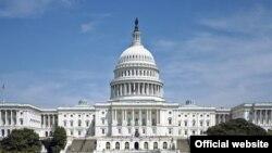 کانگرس امریکا با اکثریت آرا حمایت خود را از معترضان ایرانی اعلام کرد