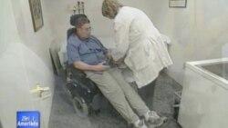 Zbulohet shkaku i sklerozes amiotropike