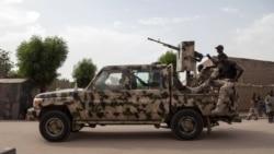 Des militaires nigérians tombent dans une embuscade djihadiste