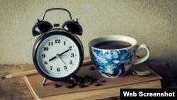 Šoljica kafe ujutru produžava život, kaže nova studija