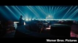 تیغ ران ۲۰۴۹ Blade Runner 2049