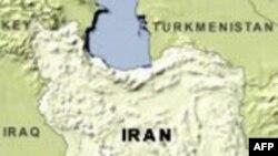Арестованная в Иране американская журналистка встретится с родителями
