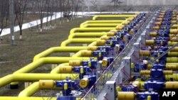 Україна і Росія демонструють брак прогресу на газових переговорах