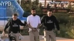 SAD: Medunjanin kriv, čeka presudu