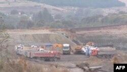 Kriza e Greqisë po ndikon edhe në projektet e pritshme në zonë ndërkufitare me Shqipërinë