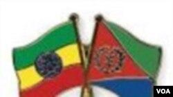 ethi-eritreaa