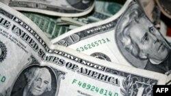 Китай сокращает свои активы в казначейских ценных бумагах США