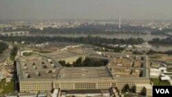 Pucnjava ispred Pentagona – Napadač poginuo, dvojica policajaca ranjeni!