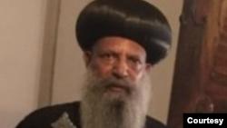 Abune Maatiyaas
