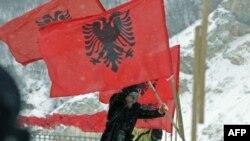 Proslave povodom četvrte godišnjice nezavisnosti Kosova