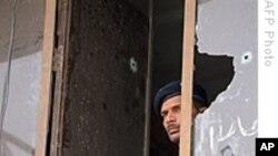 ناتو: به پاکستان حمله نمیکنیم