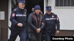 Alija Delimustafić, izvor Bportal