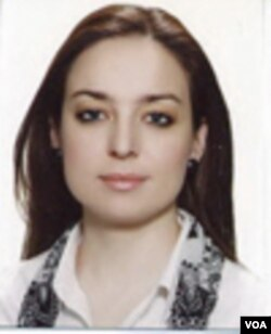 Илина Мангова: Улогата на Институтот за демократија и на другите граѓански организации е да потсети и да ги даде своите препораки за унапредување на антикорупциската политика и отчетност онаму каде што институциите потфрлуваат.