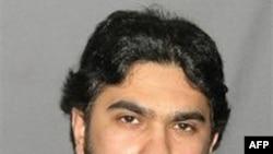 Фейсал Шахзад