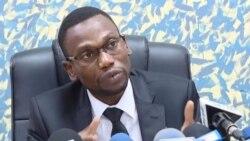 Le Bénin a enregistré jusqu'à présent 35 cas de contamination