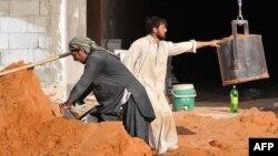 دقرارداد له مخې کفیلان سعودي کې میشت پاکستانیانو باندې سخت ظلمونه کوي ،