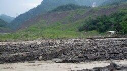 هشدار دانشمندان درباره تحلیل منابع آب زیرزمینی جهان، قحطی و خطر شورش های اجتماعی