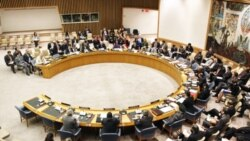 چين گزارش سازمان ملل را در مورد فروش موشک های کره شمالی رد کرد
