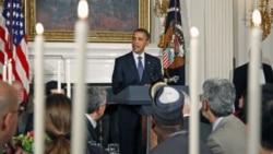 سفره افطار اوباما در کاخ سفید، ۱۳ اوت ۲۰۱۰