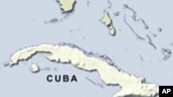 A New Day for Cuba
