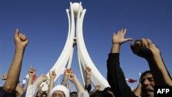 Bahreyn Muhalefet Lideri Ülkesine Dönüyor