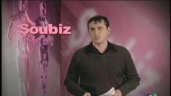 Şoubiz Xəbərləri 02.10.2012