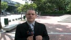 Inseguridad agobia a Venezuela