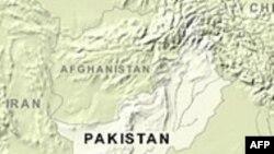 چهار دانش آموز در شمال غربی پاکستان کشته شدند