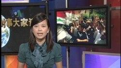 人权活动人士:叙利亚军队土耳其边境杀死4人
