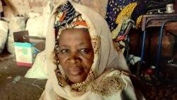 Muso N'Ganan Berthe Bintou Bathily