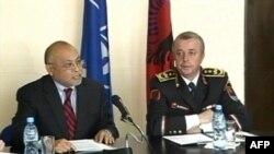SHBA rithekson se hetimi për 21 janarin duhet të përfshijë të gjitha fazat