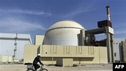 'İran Yılsonuna Kadar Nükleer Silah Üretebilir'