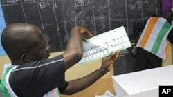 Elections ivoiriennes de 2010 (Archives)