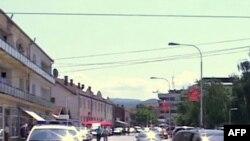 Kosovë, ende të paqarta rrethanat e vrasjes së 4 personave afër Vitisë