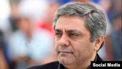 محمد رسولاف، فیلمساز و کارگردان سینما