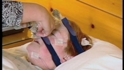 Aparat C-PAP protiv apneje ali i hipertenzije