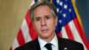 انسانی حقوق، امریکی خارجہ پالیسی کا محور