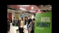 Ψηφιακή Διπλωματία
