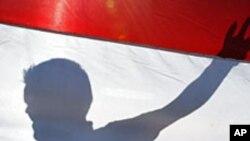 شام میں 120 پولیس اہلکار ہلاک: رپورٹ