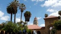 [지성의 산실, 미국 대학을 찾아서] 스탠퍼드대학교 (1)