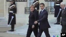 """Συμφωνία """"επι της αρχής"""" στην σύνοδο κορυφής στις Βρυξέλλες"""