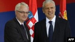 Samit regionalnih lidera u Srbiji