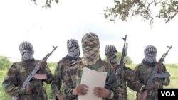 Kelompok bersenjata di Kenya beberapa kali melakukan penculikan terhadap para petugas bantuan asing (foto: ilustrasi).