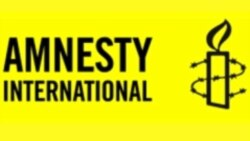 گزارش سالیانه عفو بین الملل- بخش ایران