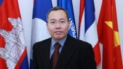 Hello VOA៖ MRC CEO ថា ថាមពលកកើតឡើងវិញ អាចជាជម្រើសជំនួសវារីអគ្គីសនី តែប្រទេសសមាជិកមានសិទ្ធិអធិបតេយ្យក្នុងការសម្រច