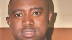 Amadou Diallo, kalata baarakelaw Indiana mara la, ka laseli lujuratow ka, kalata a mara kono
