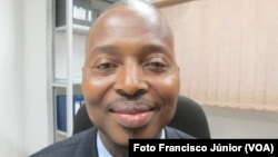 Norberto Mahalambe